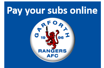 3. Pay Subs Online